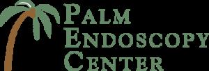 Palm Endoscopy Center